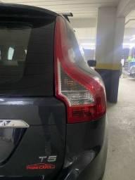 lanterna traseira direita volvo xc60 2017