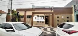 Escritório à venda em Centro, Ponta grossa cod:02950.9216