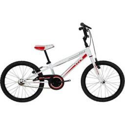 Bicicleta Infantil Aro 20 Volt Mtb Montain Bike Tito Bikes - Nova