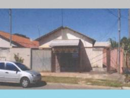 Valparaíso De Goiás (go): Casa bftpw limoc