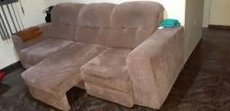 Vendo sofá !