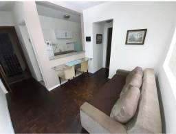 Apartamento 2 quartos, no Centro de Vitória!!