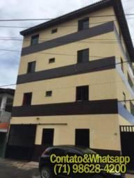 Aluga-se Apartamento Novo, Cajazeiras