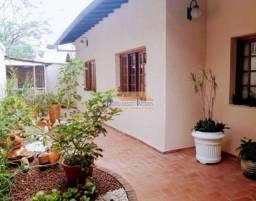 Título do anúncio: Casa à venda com 4 dormitórios em Nova floresta, Belo horizonte cod:46647