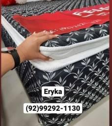 Cama box Pillow ##