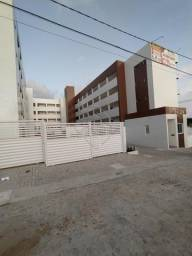 Apartamento para alugar com 2 dormitórios em Agua fria, Joao pessoa cod:L2295