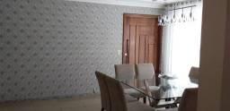 G> Linda casa 4 quartos em Itaparica.