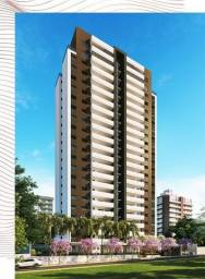 Título do anúncio: Apartamento para Venda em Bauru, Vila Aviação - AEON, 3 dormitórios, 3 suítes, 4 banheiros