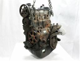 Motor AP 1.8 Álcool