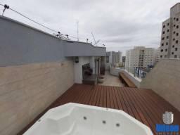 Apartamento para Venda em Bauru, Jd. Planalto, 3 dormitórios, 2 suítes, 3 banheiros, 3 vag