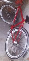 Título do anúncio: Bike nova pra vender.