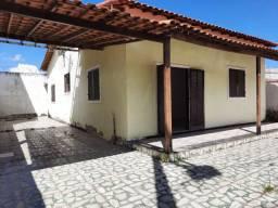 Linda Casa 3 quartos no Centro de Itaboraí !! Oportunidade