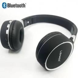 Fone de Ouvido Bluetooth  - NOVO