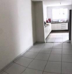 Título do anúncio: EM Vende se casa em Barreiro 75.000,00