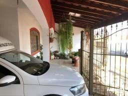 Título do anúncio: Casa à venda com 3 quarto(s) , Vl. Souto em Bauru/SP
