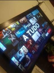 Smart TV Philips 43 Full HD nova