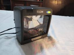 Automação Comercial - Leitor de Código de Barras Elgin/Datalogic Magellan 2200VS