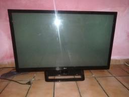 Televisão LG.43 polegadas
