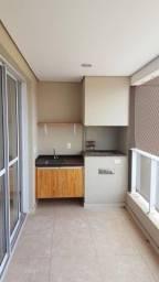 Título do anúncio: Apartamento para Venda em Bauru, Vila Aviação VALENCE, 2 dormitórios, 1 suíte, 2 banheiros