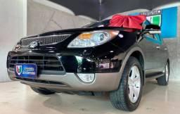 Título do anúncio: VERACRUZ 2007/2008 3.8 V6 GASOLINA 4WD AUTOMÁTICO
