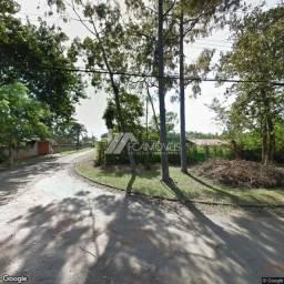 Casa à venda com 3 dormitórios em Santa rita, Piracicaba cod:61fd3ee02a6