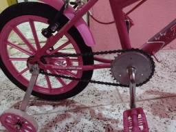 Vende-se essa Bicicleta retirar no local