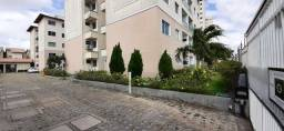 Apartamento com 03 quartos, próximo ao Carrefour Maraponga