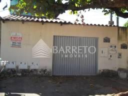 Título do anúncio: Goiânia - Kitchenette/Conjugados - Vila João Vaz