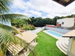 Título do anúncio: Casa com 05 quartos residencial ou comercial a poucos minutos do centro de Porto Seguro!