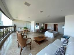 Título do anúncio: SALVADOR - Apartamento Padrão - HORTO FLORESTAL