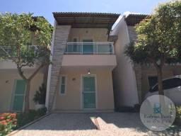 Título do anúncio: Casa com 3 dormitórios à venda, 91 m² por R$ 330.000,00 - Tamatanduba - Eusébio/CE