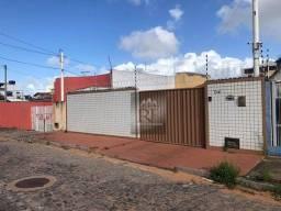 Título do anúncio: Casa com 3 dormitórios à venda, ótima localização R$ 220.000 - Nova Parnamirim - Parnamiri