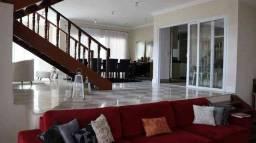Casa para alugar com 4 dormitórios em Alphaville, Santana de parnaiba cod:2927800