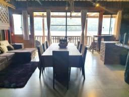 Casa à venda com 2 dormitórios em Contorno, Ponta grossa cod:8921-21
