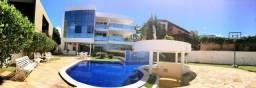 Casa em Condomínio à venda, 4 quartos, 4 suítes, Jacarecica - Maceió/AL