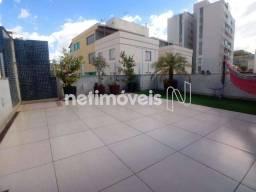 Título do anúncio: Apartamento à venda com 3 dormitórios em Caiçaras, Belo horizonte cod:309837