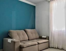 Título do anúncio: Apartamento à venda, 3 quartos, São Lucas - Belo Horizonte/MG