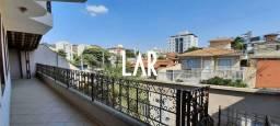 Título do anúncio: Casa para aluguel, 4 quartos, 1 suíte, 4 vagas, Castelo - Belo Horizonte/MG