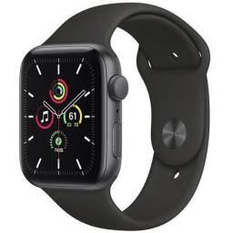 Relógio Apple Watch SE 44MM