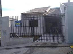 Casa à venda com 3 dormitórios em Jd tarumã, Maringá cod: *0