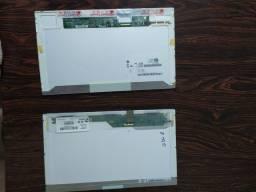 Vendo tela notebook 14 led ( Entrego )
