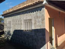 Título do anúncio: Casa à venda com 3 dormitórios em Santa matilde, Conselheiro lafaiete cod:13360
