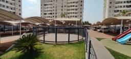 Título do anúncio: Cobertura  Duplex no Setor Negrão de Lima - Goiânia - GO