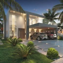 Título do anúncio: Casa no Damha - Barra dos coqueiros