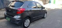 Ford Ka 2020 SE PLUS sem  detalhes 47.300,00