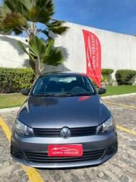 VW Gol TL 2018/1.6