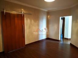 Título do anúncio: Apartamento com 3 dormitórios à venda, 118 m² por R$ 420.000,00 - Jardim Bongiovani - Pres