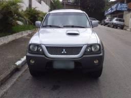 Mitsubishi L200 adisel