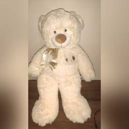 Título do anúncio: Urso de pelúcia