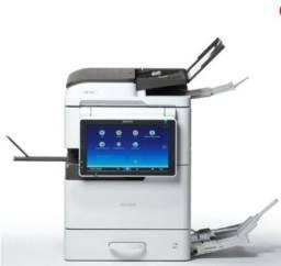 Impressora Ricoh MP305